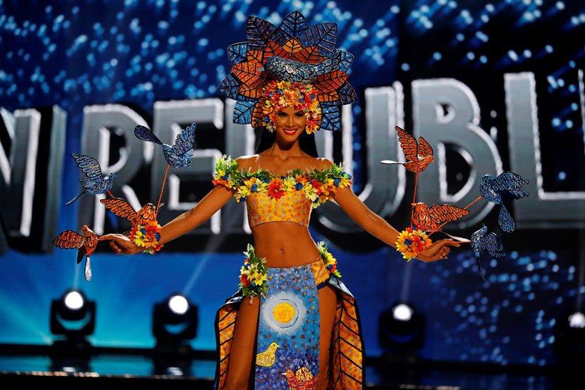 sal-garcia-miss-universe-dominican-republic