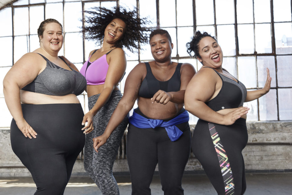 lane-bryant-livi-collection-activewear