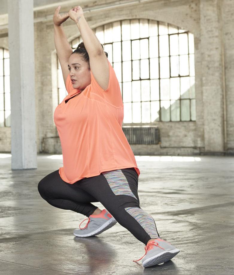 lane-bryant-livi-active-collection-plus-size-activewear