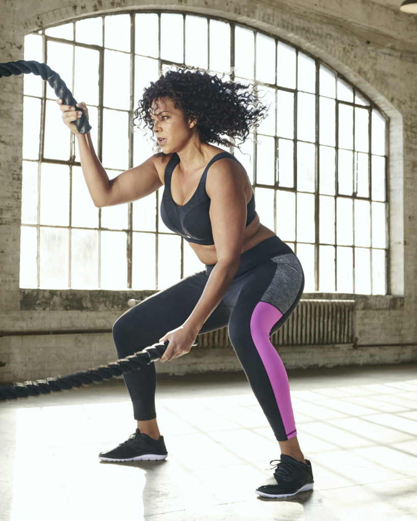 livi-active-plus-size-activewear-from-lane-bryant