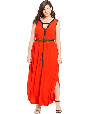 plus-size-orange-dresses-from-macys-city-chic