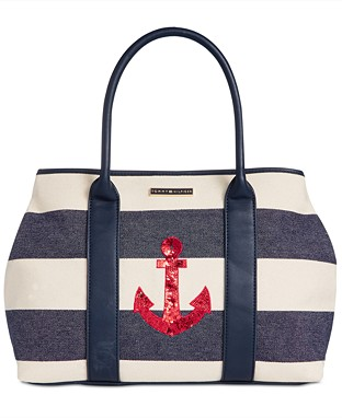 embellished-woven-rugby-tote