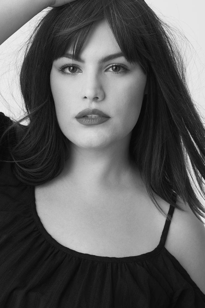 the-2017-face-of-torrid-maria-gimena