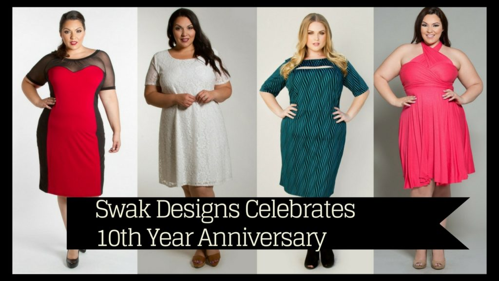 swak-designs-plus-size-retailer