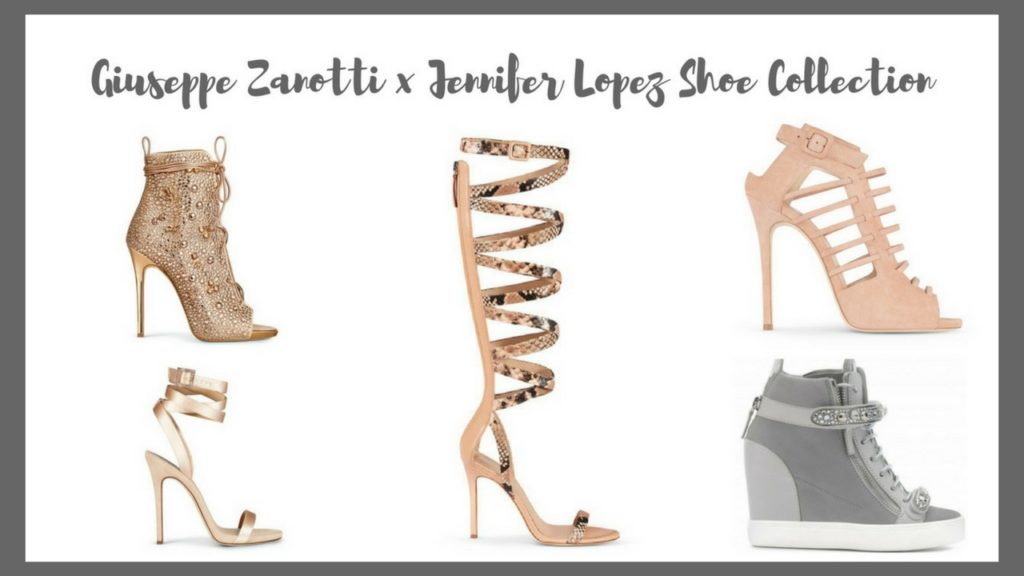 giuseppe-zanotti-for-jennifer-lopez-shoe-collection