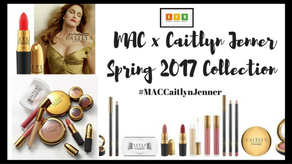 mac-x-caitlyn-jenner-makeup-colelction