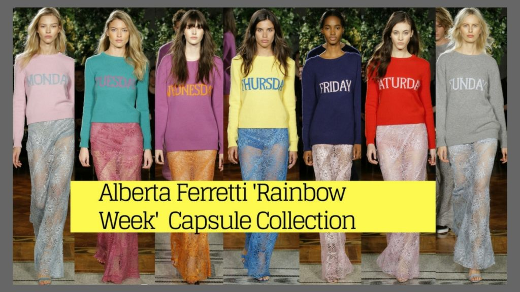 alberta-ferretti-rainbow-capsule-collection-sweaters