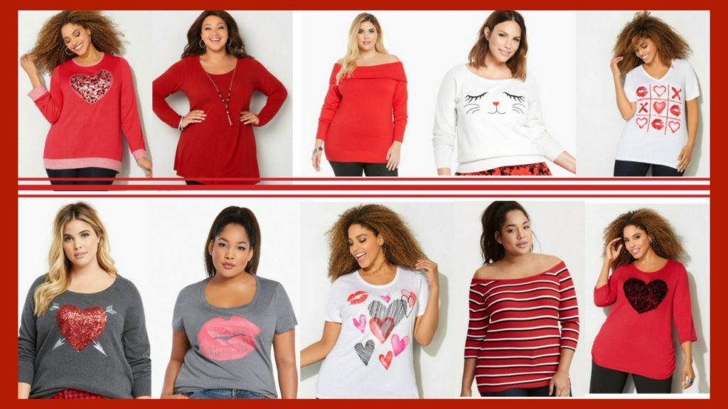 plus-size-valentines-day-tops-