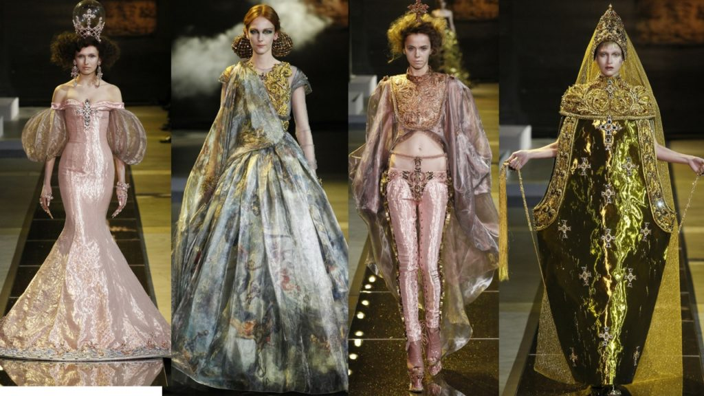 Guo-Pei-Spring-2017-couture-show-in-paris