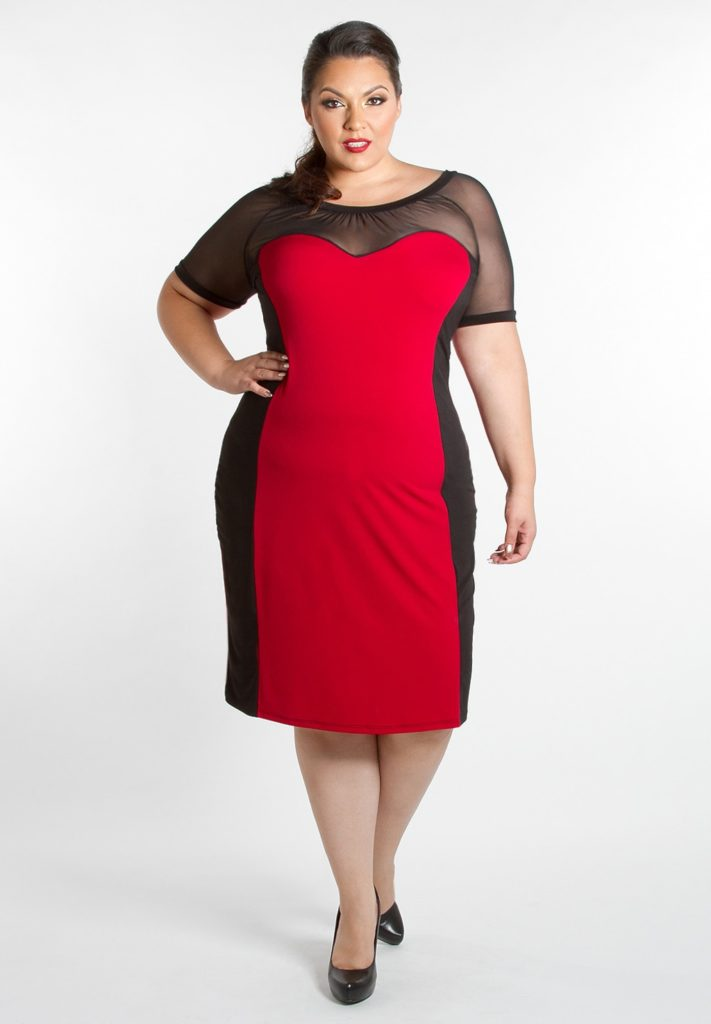 swak-designs-plus-size-dress