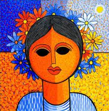 candido-bido-painting