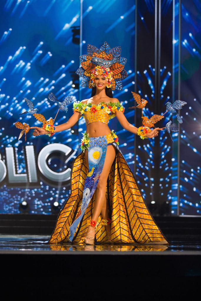 sal-garcia-miss-universe-Dominican-reporublic