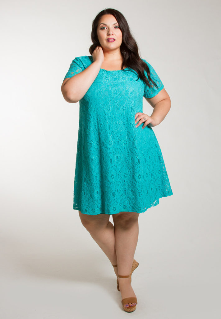 swak-designs-plus-size-dresses