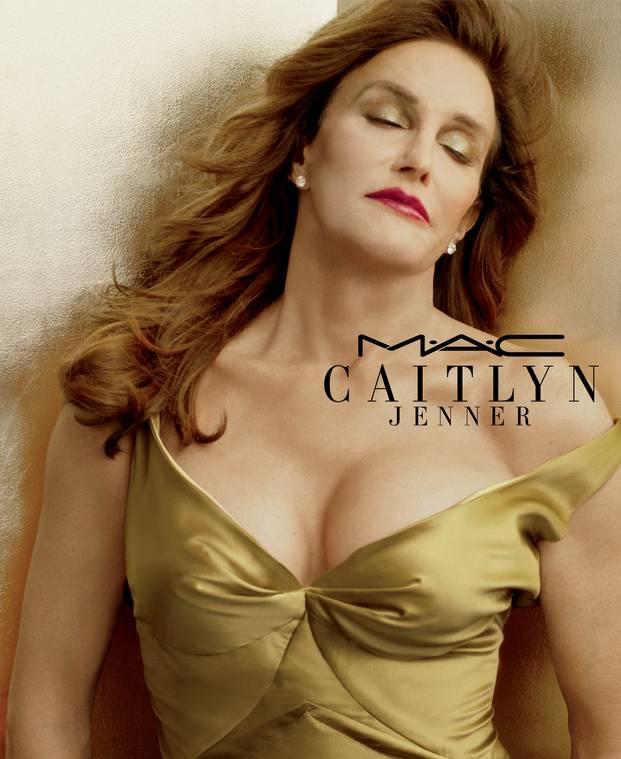 caitlyn-jenner-x-mac-cosmetics