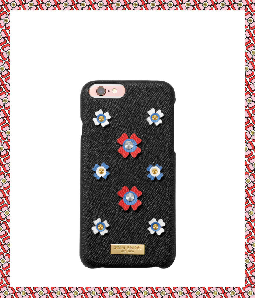 iphone-case-from-henri-bendel