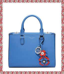 bouquet-satchel-from-henri-bendel