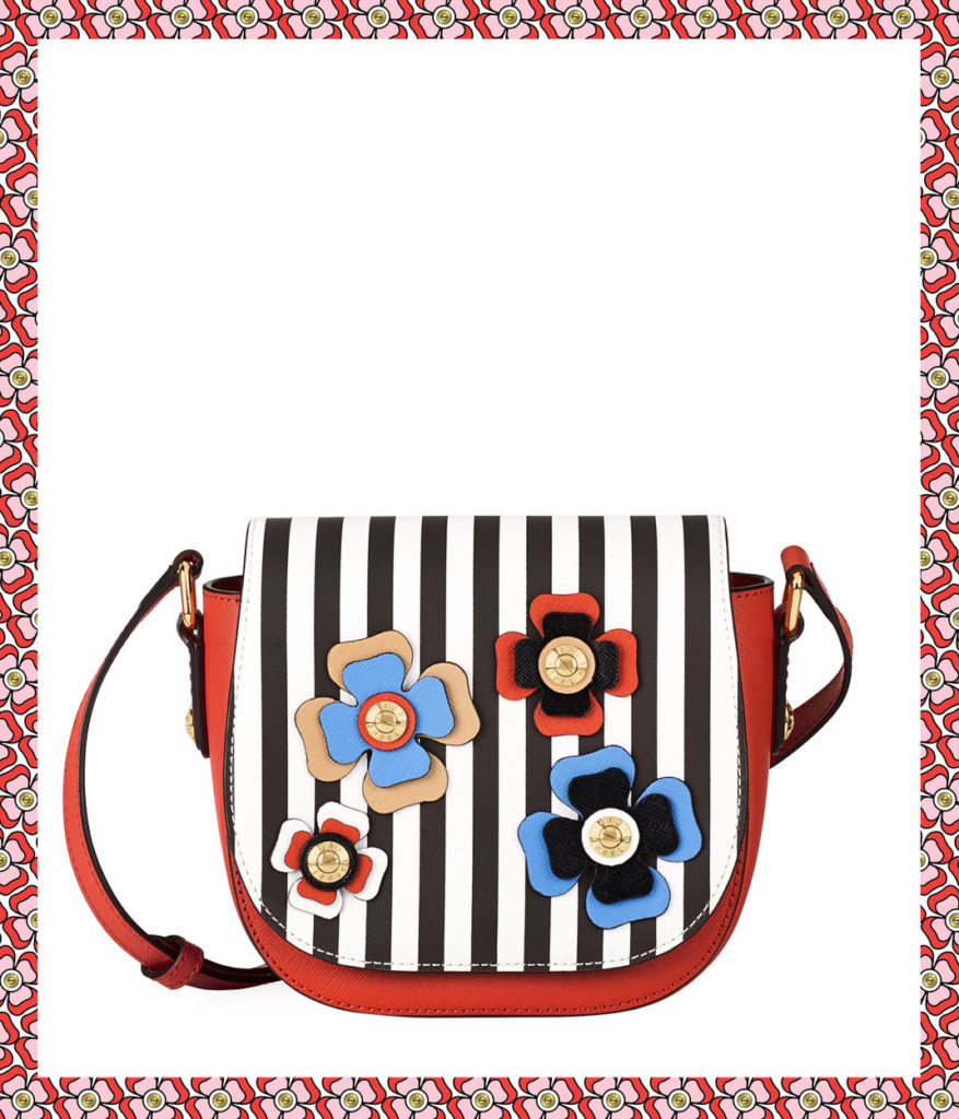 henri-bendel-saddle-bouquet-bag