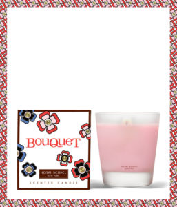 bouquet-limited-edition-candle-by-henri-bendel