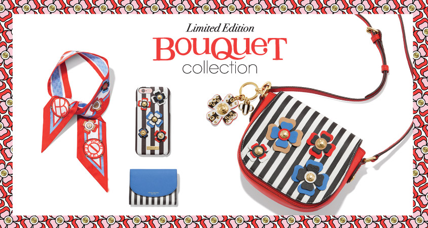 henri-bendel-bouquet-collection