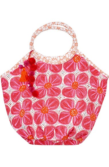 canvas-tote-pink