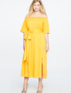 eloquii-yellow-dress-plus-size-fashion