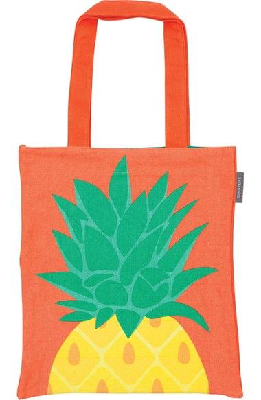 pineapple-print-tote-nordstrom