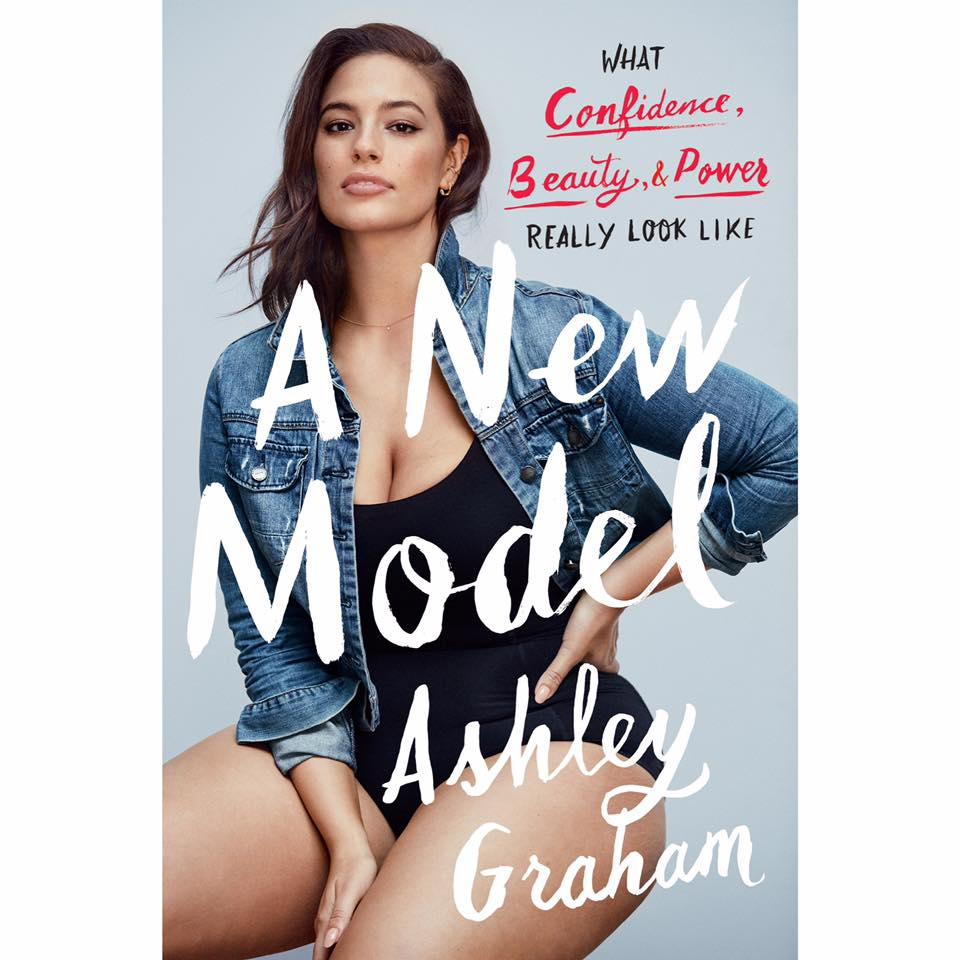 ashley-graham-plus-size-model-book-cover