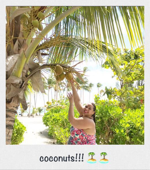 vacation-travel-blogger-dominican-republic