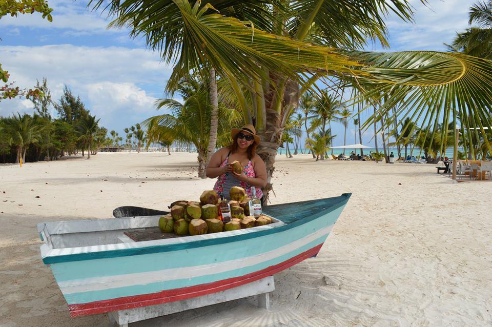 playa-juanillo-in-punta-cana-dominican-republic