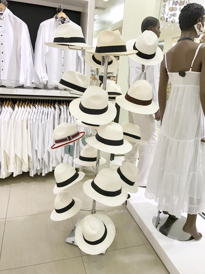 cubavera-hats-in-dominican-republic