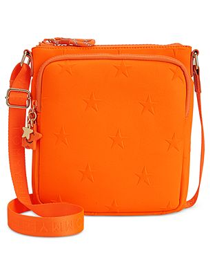 neoprene-crossbody-bag