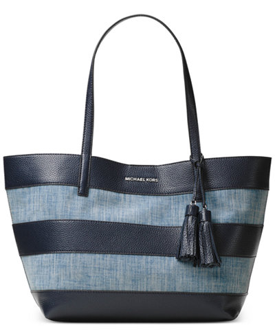 denim-totebag-michael-kors-macys-