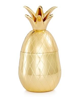 pineapple-tumbler-macys