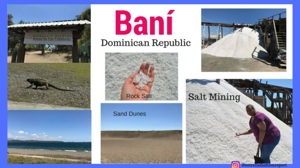 bani-dominican-republic