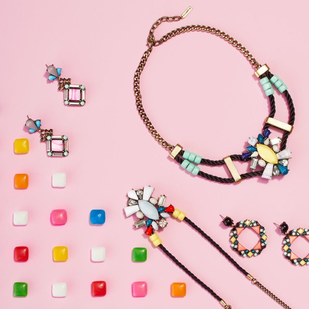 sugarfix-by-baublebar-for-target
