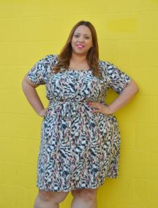 swak-designs-estrella-fashion-report-farrah-estrella-plus-size-blogger