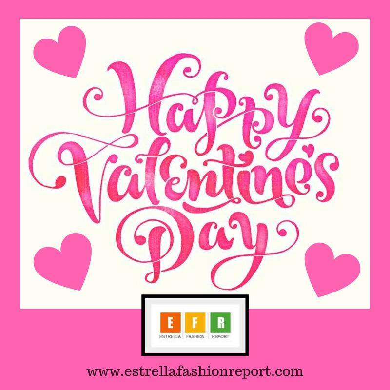 valentines-day-estrella-fashion-report