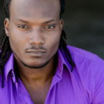EFR exclusive interview with actor Tunde Laleye