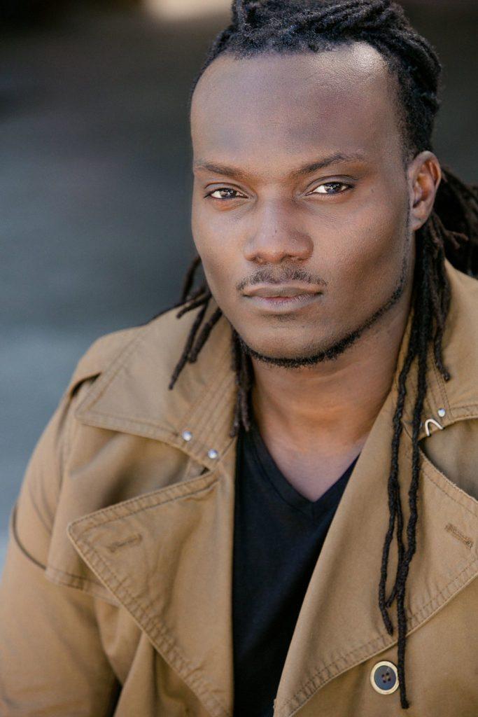 nigerian-actor-akitunde-laleye-tunde