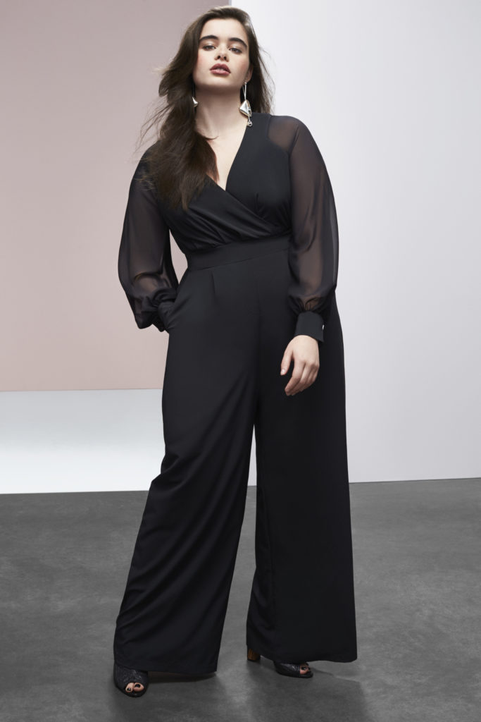 prabal-gurung-for-lane-bryant-lookbook