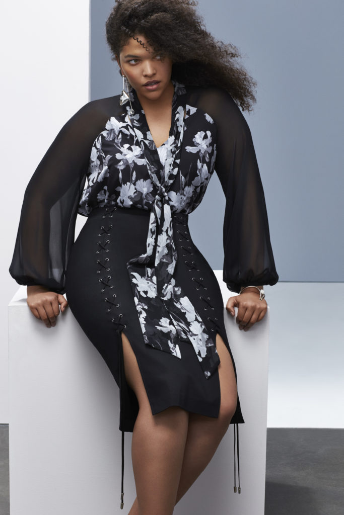 lane-bryant-for-prabal-gurung-lookbook