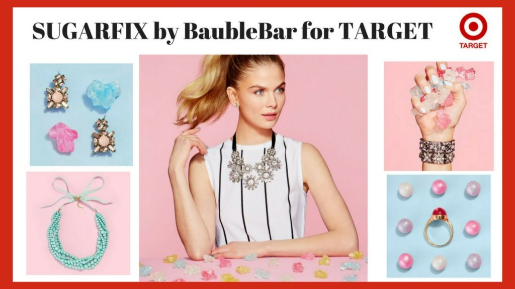 sugarfix-by-baublebar-for-for-target