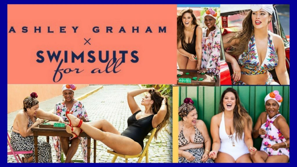 ashley-graham-puerto-rico-swimsuits-for-all