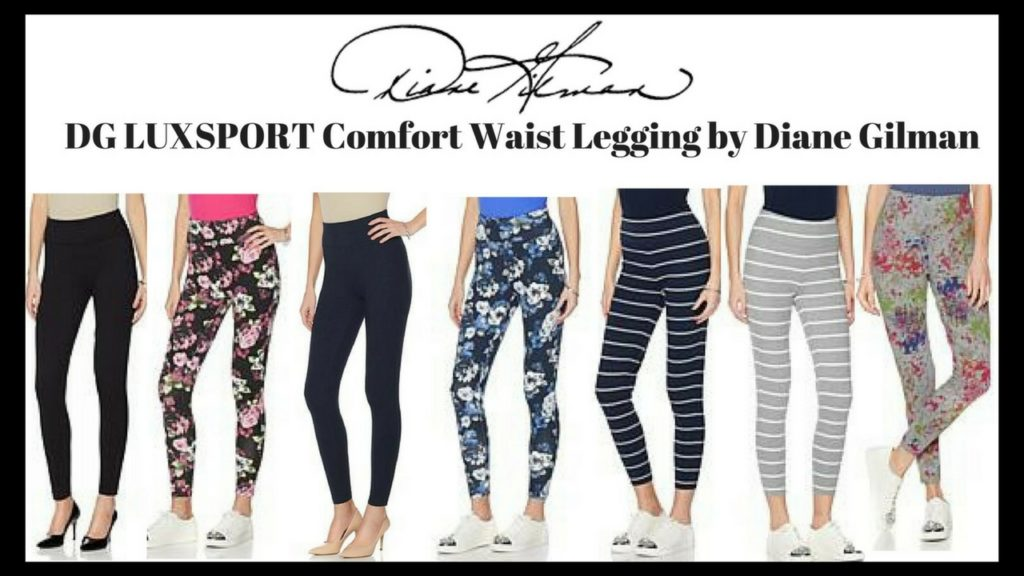 DG-LUXSPORT-Comfort-Waist-Legging-by-diane-gilman-at-hsn
