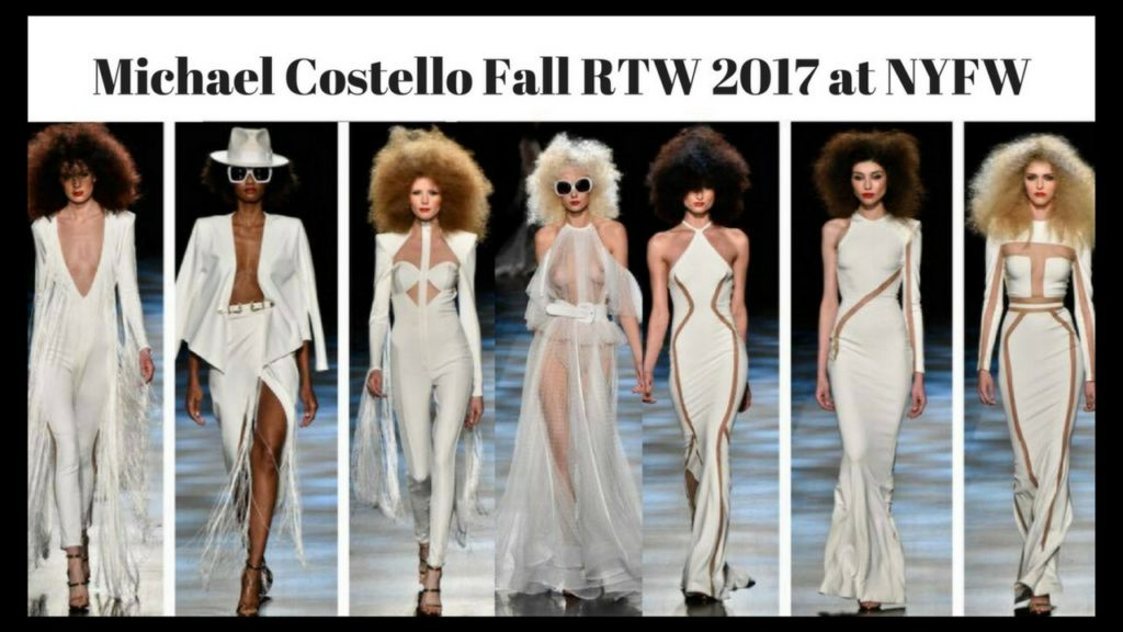michael-costello-fall-rtw-2017-at-nyfw