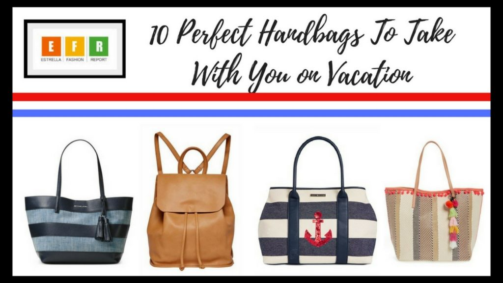 10-Perfect-Handbags-to-Take-With-You-on-Vacation