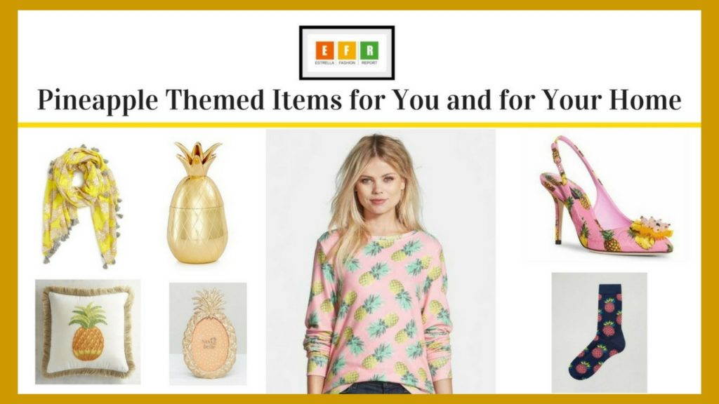 pineapple-themed-items-for-your-home