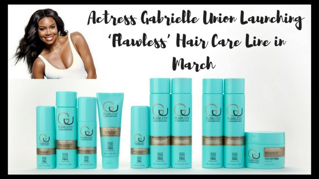 gabrielle-union-hair-care-line-flawless-ulta