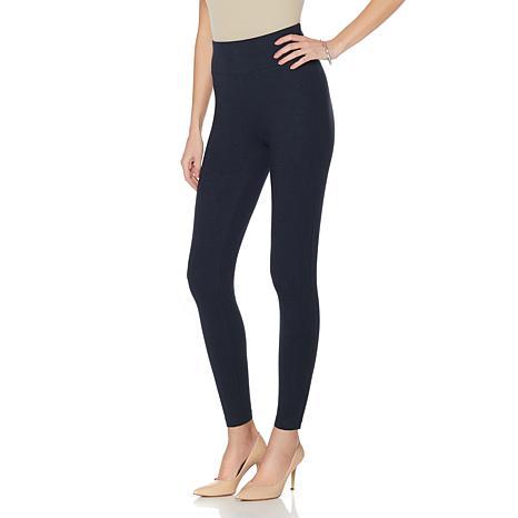 DG-LUXSPORT-Comfort-Waist-Legging-by-diane-gilman