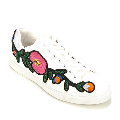 floral-embroidered-sneakers-by-diane-gilman-for-hsn